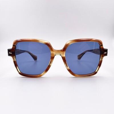 Occhiale da sole donna in acetato Gigi Studios - 6545/9