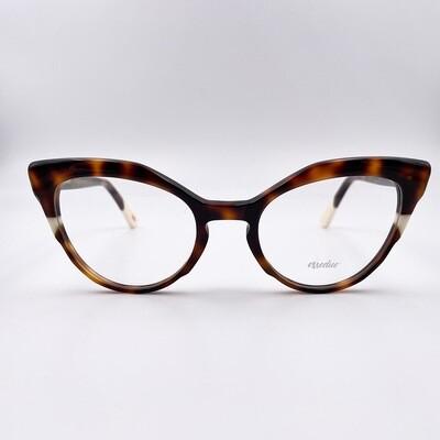 Occhiale da vista in acetato donna Essedue - 8C