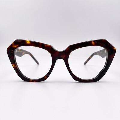 Occhiale da vista in acetato donna Jplus - Erma