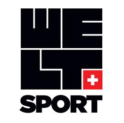 WeltSport