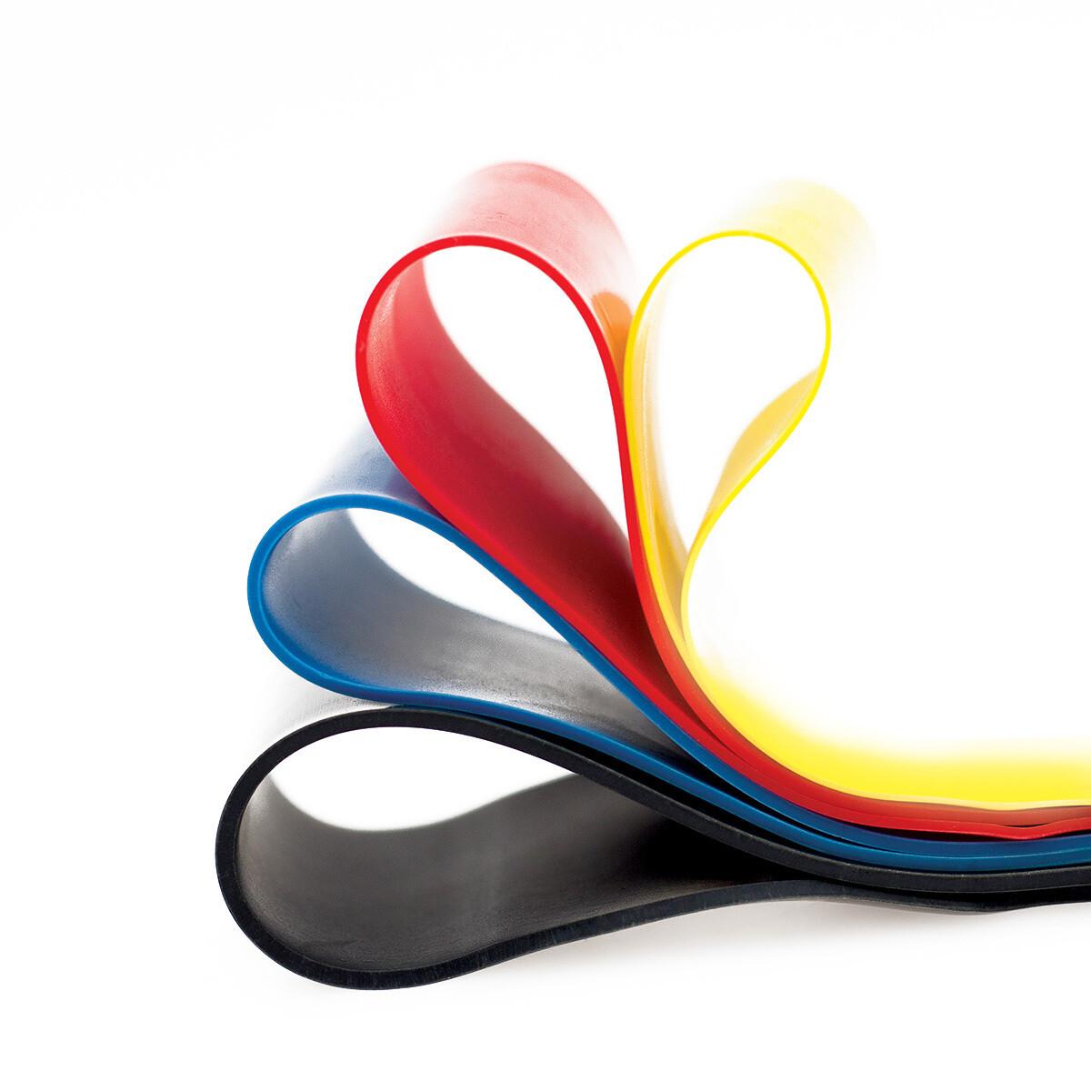 Fitness Minibands Set