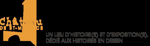 Boutique du Château de Saint-Maurice
