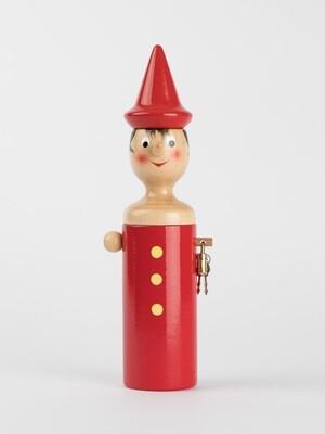 Tirelire Pinocchio