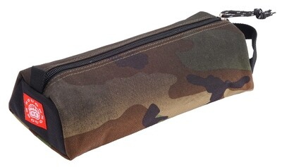 RE8023 Large EDC Pouch Pencil Case Holder