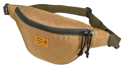 RE8460 Fanny Tactical Hiking Running Waist Bag