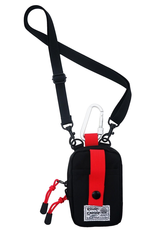 RE8070 Stuff Mobile Small Shoulder Bag