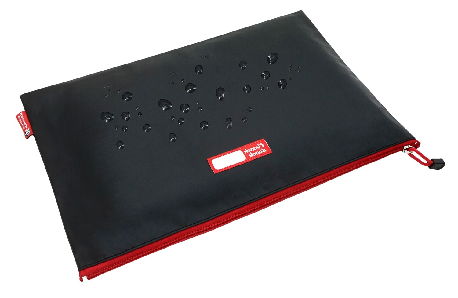 RE8366 Large Storage Document Safe Envelope File Folder