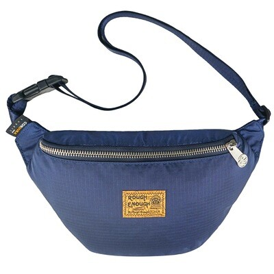 RE8473 Small Cute Kids Fanny Waist Pack