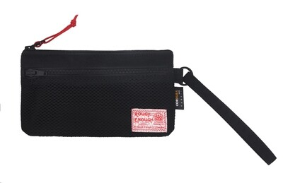 RE8413 Cell Phone Wristlet Wallet EDC Pouch Wallet