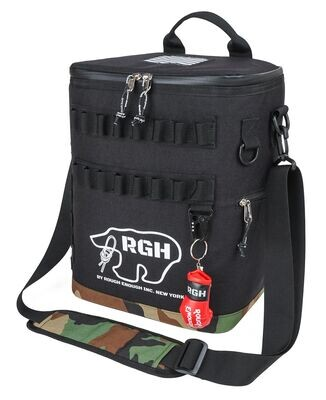 RE8518 Cooler Lunch Bag for Beach