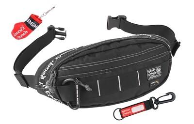 RE8533 Waist bag