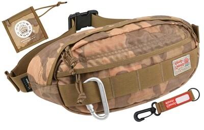 RE8535 Waist bag