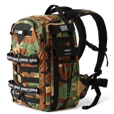 RE8530 Camera backpack