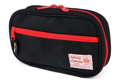 RE8408 CORDURA Multi Functional Tools Pouch