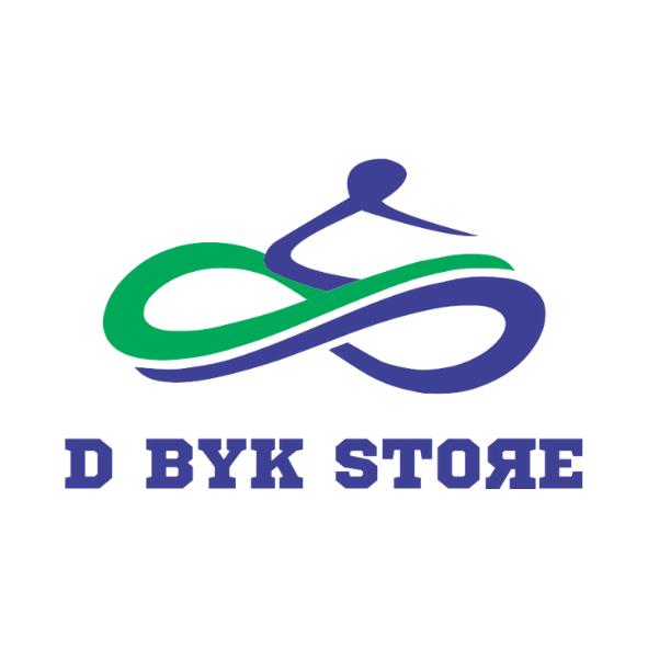 D Byk Store