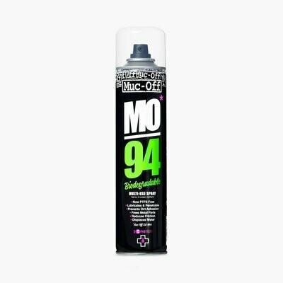 Muc off MO 94