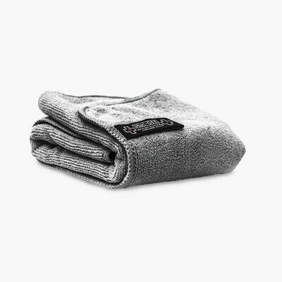Muc off Luxury Microfibre Polishing Cloth