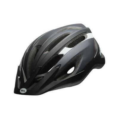 Bell Crest Cycling Helmet