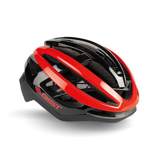 Gist Sonar Cycling Helmet