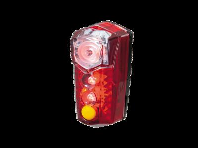 Topeak Redlite® Mega