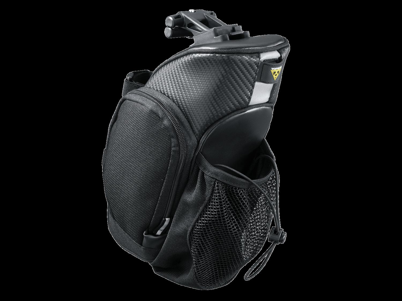 Topeak Mondopack Hydro Bag