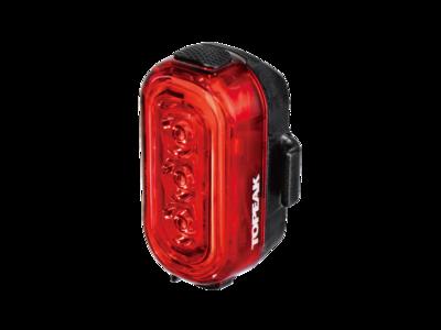 Topeak Taillux 100 USB