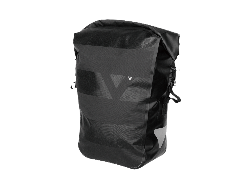 Topeak Pannier Drybag
