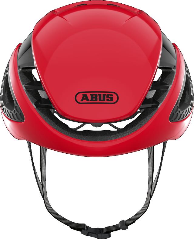 Abus GameChanger Helmet - Blaze Red (M)