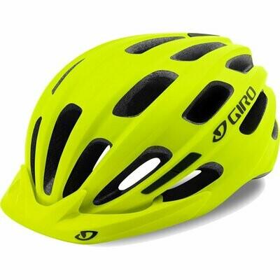 Giro Register- Matte Highlight Yellow