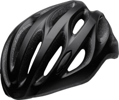 Bell Draft Cycling Helmet