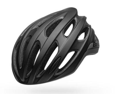 Bell Formula Helmet - Matt Black