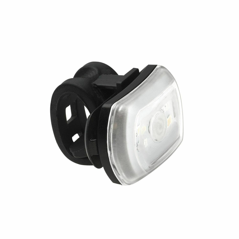 Blackburn 2'FER Front or Rear Light Set
