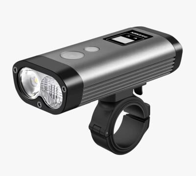 Ravemen PR1200 Headlight