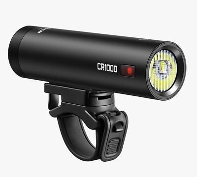 Ravemen CR1000 Headlight