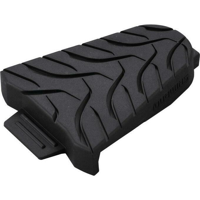 Shimano SM-SH45 SPD SL Cleat Cover