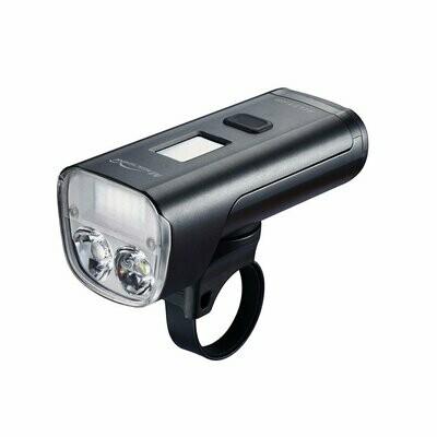 Magicshine Allty 2000 DRL Front Light