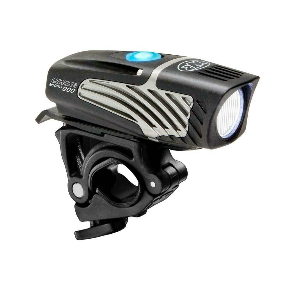 Niterider Lumina Micro 900 Rechargeable Front Light