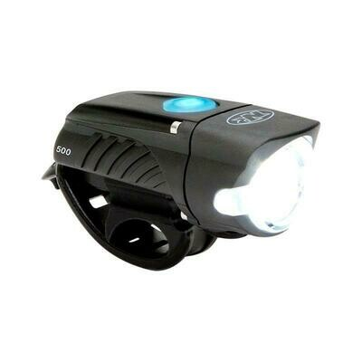 Niterider Swift 500 Rechargeable Front Light