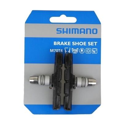 Shimano M70T4 Brake Shoe