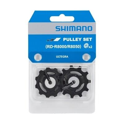 Shimano Pully set (RD-4700)