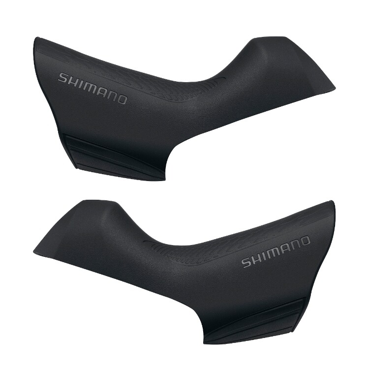 Shimano Bracket Cover (ST-R8000, ST-R7000)