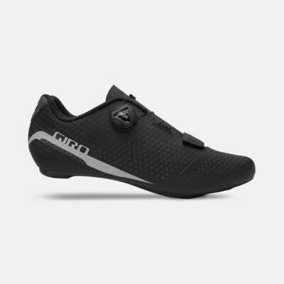 Giro Cadet Cycling Shoe- Black