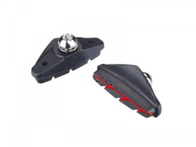 Ashima Road Brake Shoe