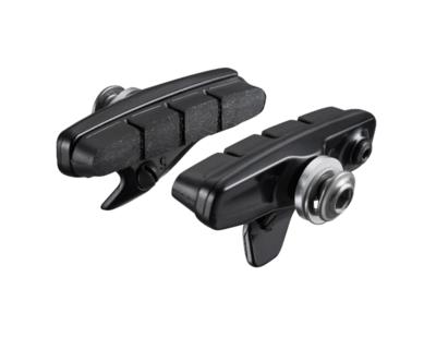 Shimano R55C4 with Cartridge (BR-R7000 Black)