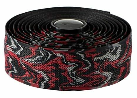 Lizard Skins DSP 3.2mm Wildfire Camo