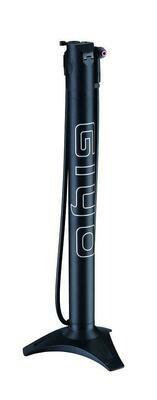 GIYO GGT-01 High-Pressure Inflator