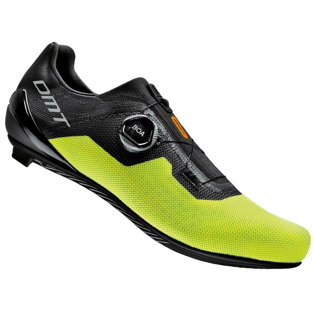 DMT KR4 Cycling Shoes