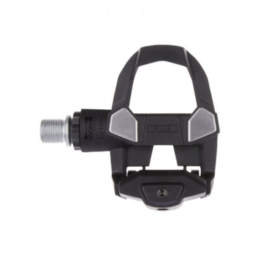 Look Kéo Classic 3 Plus Clipless Road Pedals