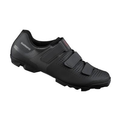 Shimano SH-XC100 MTB Clipless Shoe