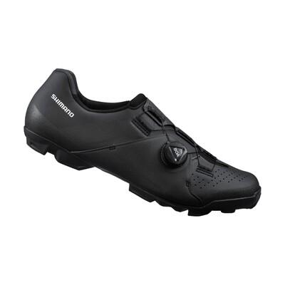 Shimano SH-XC300 MTB Clipless Shoe